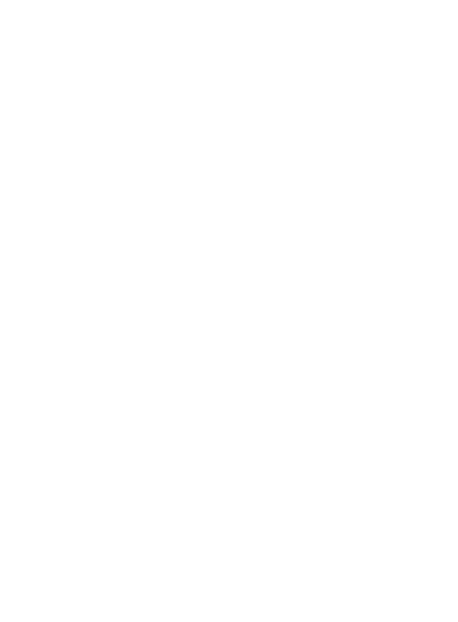 One Bespoke Beautiful Website Design
