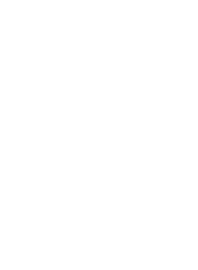One Website Host