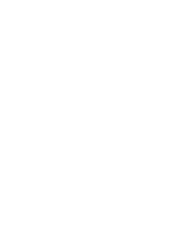 One Wordpress Platform Website