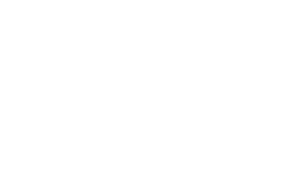 One Week Website