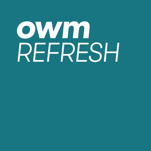 Your Website Refreshed in One Week